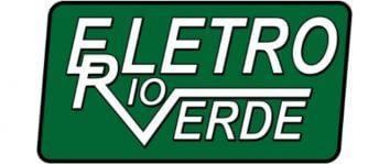 Eletro 1 e1559348873883 - Home LideraWEB
