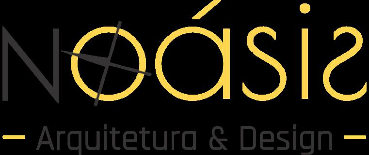 Logo Noasis 1 768x328 1 - Home LideraWEB