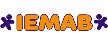 logo png 1 e1559348826384 - Home LideraWEB