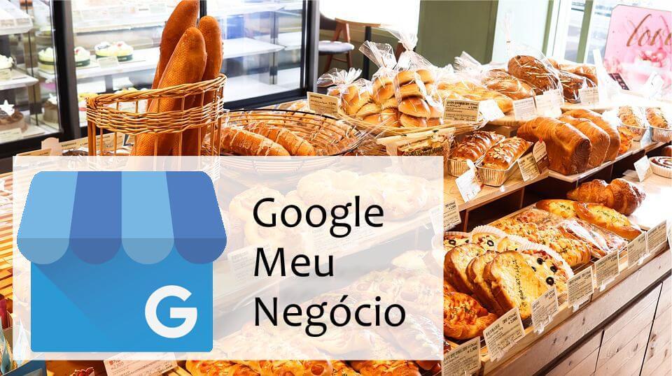 Marque presença no Google Meu Negócio