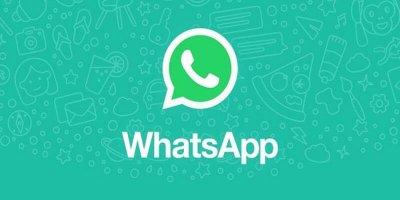 botao-do-whatsapp-no-seu-site